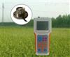 ST-GHY智能光合有效辐射记录仪