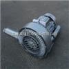 2QB820-SHH37辽宁工业集尘机,工业吸尘器专用高压风机