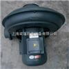 TB-100-2工业中压鼓风机TB-100-2(现货)