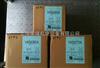 VKP075A日本FUJI机床泵VKP075A富士