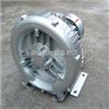 2QB610-SAH26工业清洗设备专用高压鼓风机