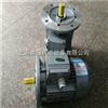 MS6312清华紫光电机,中研技术有限公司(上海办事处)