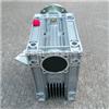NMRW050清华紫光传动电机/紫光蜗轮蜗杆减速机/铝合金电机/梁瑾供应