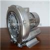 2QB510-SAA211.5KW涡流高压鼓风机/涡流防爆鼓风机现货