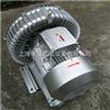2QB810-SAH277.5KW高压风机设备专用粮食扦样机