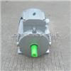 MS132M2-6供应优质紫光电机