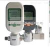 MF5712广州供应MF5700气体质量流量计