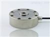 GY-3B型西安轮辐式称重传感器