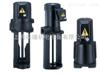 VKP085A日本进口原装FUJI富士冷却泵VKP085A