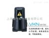 VKN085AVKN085A日本富士VKP-085A日本富士冷却泵