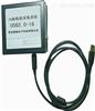 USB-16西安16路数据采集系统