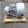 2QB830-SAH17吸粮食机5.5KW高压风机报价