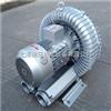 2QB810-SAH27工业吸尘吸废料机-高压鼓风机-工厂报价直销