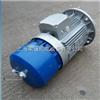 BMA7132BMA7132-0.75KW-紫光刹车电机