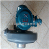 EX-Z-2(1.5KW)防爆吸风机-防爆抽风机哪家卖就在上海梁瑾