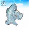 上海高温循环鼓风机