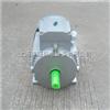 MS132M2-6(5.5KW)MS132M2-6(5.5KW)-台州清华紫光电机-紫光异步电动机