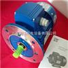 MS132M1-6(4KW)MS132M1-6(4KW)-中研紫光电机-台州清华紫光机电制造-台州清华已经改名为中研技术