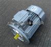 MS132S-6(3KW)MS132S-6(3KW)-紫光电机-中研技术有限公司专业提供