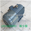 AEEF-25HP台湾富田电机-原装进口(现货)