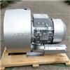 2QB720-SHH47双段式旋涡鼓风机-高压双段式吸风机工厂批发