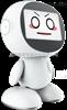 哈佛9.0机器人小哈AR教育学习娱乐机器人