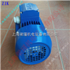MS90L-2MS90L-2电机-清华紫光电机