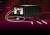 MTI丝瓜视频色版免费观看位移傳感器