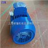 MS5622(0.12KW)ZIK紫光电机-MS5622电机价格梁瑾