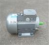 MS6322(0.25KW)MS6322清华紫光电机-铝合金三相异步电机-电机报价