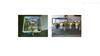 rtw3686优势供应KRALOWITZER电磁阀-德国赫尔纳(大连)公司