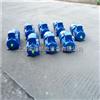 BMA90L4(1.5KW)紫光制动电机-刹车电机-BMA90L4三相异步制动电机
