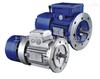 BMA100L2-4(3KW)自动化机械专用刹车电机-紫光刹车电机-ZIK制动电机
