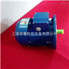 MS5622(0.12KW)清华紫光电机-紫光电机介绍