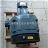 HTB100-505多段式鼓风机-HTB100-505,3.7KW