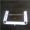 2QB810-SAH17(5.5KW)清洗设备吹干 玻璃表面吹干
