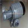 HTB100-304(2.2KW)燃烧降氧机HTB100-304鼓风机-台湾全风透浦多段式鼓风机