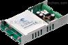 螺丝端子安装DC/DC转换器 UFEC15系列15W导轨安装电源 UFEC15-24D05W