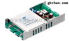 博大适配器安装DC / DC转换器UFED20-24D15 UFED20-24D15 UFED20-