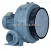 HTB100-505(3.7KW)台湾全风HTB100-505(3.7KW)多段式中压鼓风机