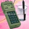 哈纳HANNA HI98186型便携式高精度BOD溶解氧测定仪