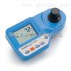 哈纳HANNA HI96736微电脑总硬度/酸度浓度测定仪