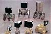 HSB-40液压油站电磁阀