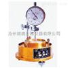 WZ-2型土壤膨胀仪(Q:1144250535 路腾仪器)