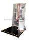 箱包拉杆往复疲劳试验机,2013新款