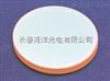 供应紫外线•红外线用窗口-CaF2(定制尺寸)